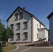 Muenchweiler-Schulstrasse 19-Rathaus-04-gje.jpg