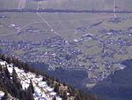 Muenster in Tirol.jpg