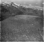 Muir Inlet, iceberg filled inlet, August 31, 1977 (GLACIERS 5726).jpg