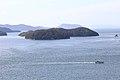 Mukai Island-01.jpg