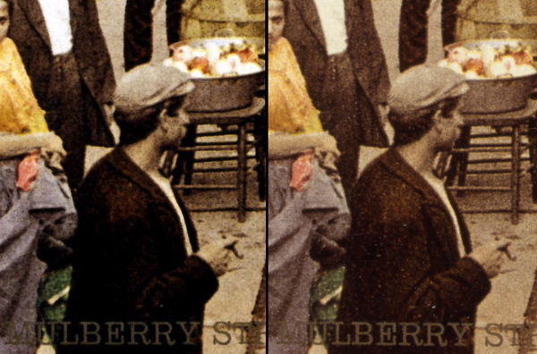 Mulberry Street Comparison.PNG