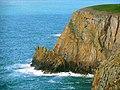 Mull of Galloway - panoramio (7).jpg