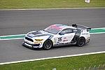 Multimatic Motorsports Mustang at Donington Park.jpg