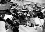Multiple pom-poms on HMAS Napier WWII-2.jpeg