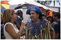 Munguzá do Zuza e Bacalhau do Batata - Carnaval 2013 (8497033969).jpg