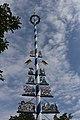 Munich - Septembre 2012 - IMG 7194.jpg