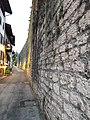 Mura Vanghiane Trento (1).jpg