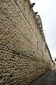 Mura di Staggia Senese.jpg
