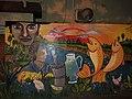Murales en la ciudad de Formosa - Argentina 05.jpg