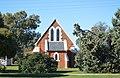 Murchison Anglican Church 007.JPG