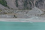 Murchison River outlet to Tasman Lake.jpg