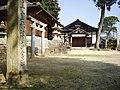 Muro-no-Akizushima-no-Miya.jpg