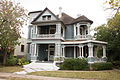 Murphy House in Victoria Texas.jpg