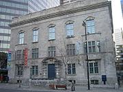 Musée McCord.JPG