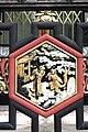 Musées Extrême-Orient 902.jpg