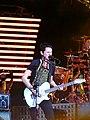 Muse at Lollapalooza 2007 (1014699087).jpg