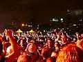 Muse at Lollapalooza 2007 (1015566830).jpg