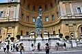 Musei Vaticani, The Vatican Museum ( Ank Kumar, Infosys Limited) 22.jpg