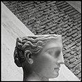 Museo Archeologico Nazionale Napoli 5 - Augusto De Luca photographer.jpg
