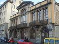 Museo Bellini (Firenze).JPG