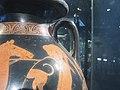 Museo Orsi vaso 1479.JPG