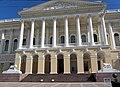 Museo Ruso-S.Petersburgo (3).JPG