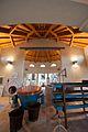 Museo del Parmigiano Reggiano - Soragna (PR) - Interno.jpg