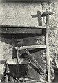Museo delle Grigne - E 001, 003 - Caldaro su braccio girevole.jpg