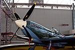 Museu TAM Aviação (19298158596).jpg