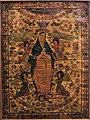 Museum für Völkerkunde zu Leipzig, Madonnenbild aus Isfahan.jpg