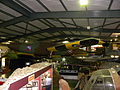 Museum of Army Flying, Middle Wallop (9488479998).jpg