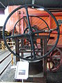 Museum of Lincolnshire Life, Lincoln, England - DSCF1815.JPG