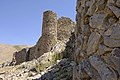 Mush Castle 0528.jpg