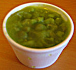 Mushy peas 19 july 05.jpg