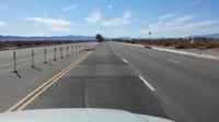 File:Musical Road in Lancaster, CA.webm