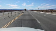 File:Musical Road in Lancaster, CA.webm