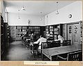Musikksalen, Universitetsbiblioteket (9561060283).jpg