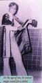 Muthukad age10.tif