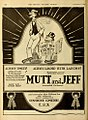 Mutt and Jeff 1918.jpg