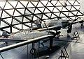 Muzej vazduhoplovstva.jpg