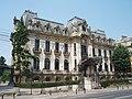 Muzeul Naţional George Enescu - panoramio (1).jpg