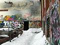 Myllytulli Graffiti 20090329a.JPG