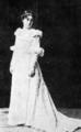 Myrtiotisa Desdemona.png