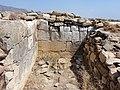Myrtos Pyrgos 67.jpg