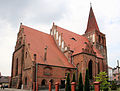 Mysliborz Collegiate church of John the Baptist.jpg