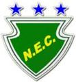 Náuas.PNG
