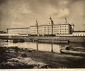 N.A.Naidenov (1884). Views of Moscow. 60. Orphanage.png