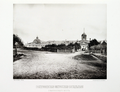 N.A.Naidenov (1884). Views of Moscow. 89. Matrosskaya.png