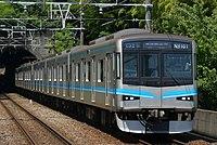 N3000形電車.jpg