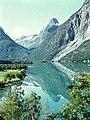 N74Nordfjord03.jpg